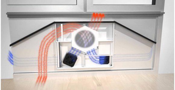 Weru Fenster Test 27060 Konzeptstu Dezentrales Fenster Und with regard to measurements 1920 X 1080