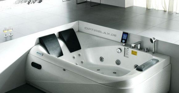Whirlpool Badewanne Test Badewannen Beleuchtung Bilder Die Einlage throughout dimensions 1200 X 1200