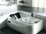 Whirlpool Badewanne Test Badewannen Beleuchtung Bilder Die Einlage within proportions 1200 X 1200