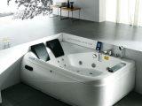 Whirlpool Badewanne Test Repabad Tika Testbericht Einlage Fur Testen inside proportions 1200 X 1200