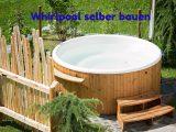 Whirlpool Selber Bauen Schritt Fr Schritt Videoanleitung Profi intended for size 1200 X 800
