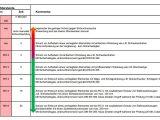 Widerstandsklasse Wk Resistance Class Rc Einbruchschutz regarding measurements 1169 X 700