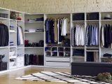 Wie Rumt Man Einen Kleiderschrank Besser Ein Sweet Home with regard to sizing 2362 X 1548