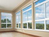 Wie Viel Kosten Die Fenster Aus Kunststoff Fensternorm throughout measurements 1300 X 912
