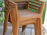 Wie Wintert Man Die Terrassenmbel Aus Holz Ein Erfahren Sie Hier pertaining to dimensions 736 X 1103