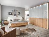 Wiemann Chicago Schlafzimmer Balkeneiche Furnier Mbel Letz Ihr with size 3840 X 2560