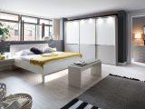 Wiemann Schlafzimmer Set Alaska Wei Kieselgrau Mbel Letz Ihr intended for sizing 3840 X 2560