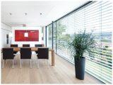 Wikka Fenster Erfahrungen 450878 Schne Ideen Raumhohe Fenster in proportions 1024 X 768
