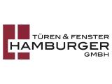 Willkommen Bei Fenster Tren Hamburger In Karlsruhe with regard to size 1000 X 1000