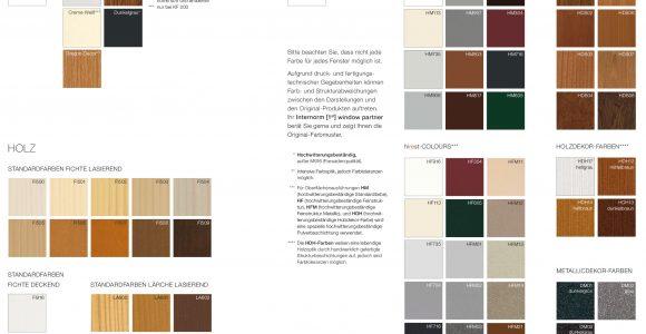Wima Fenster Tren Oberflchen Und Farben inside dimensions 2468 X 2179