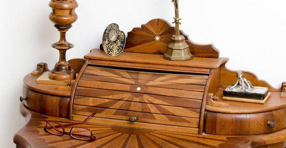 Wir Kaufen Ihre Hochwertigen Mbel Antiquitten throughout dimensions 1000 X 1323