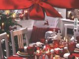 Wohnen Garten Weihnachtszauber 22016 Zeitungen Und throughout size 958 X 1200