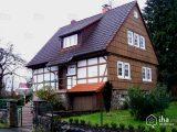 Wohnkultur Ferienhaus 5 Schlafzimmer Deutschland Wunderbar with measurements 1600 X 1200