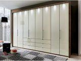 Wohnkultur Kleiderschrank 4 Meter Breit 246996 Schrank M Wiemann throughout size 3840 X 2560