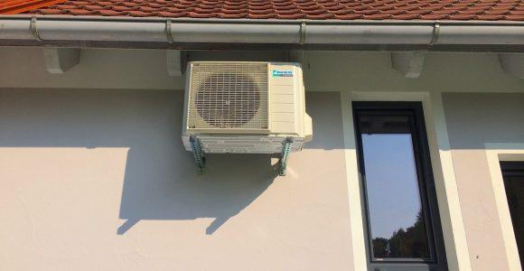 Wohnrume Schmidt Klimatechnik intended for size 1066 X 800