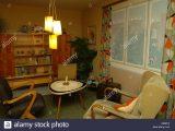 Wohnung Im 50er Jahre Stil Wohnzimmer Stockfoto Bild 6384777 Alamy within proportions 1300 X 950