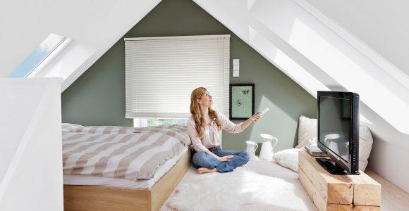 Wohnung Mit Dachschrge Chic Einrichten Raumideen with proportions 1500 X 920