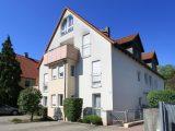 Wohnung Zum Kauf In Frth Frth Unterfarrnbach Sehr Gepflegtes for size 1888 X 1062