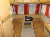 Wohnwagen Bett Selber Bauen Retina inside measurements 1152 X 768