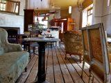 Wohnzimmer Caf Lettestrae 6 Berlin Berlin Wwwwohnzimmer Bar regarding size 1500 X 1500