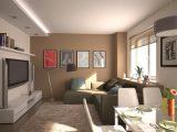 Wohnzimmer Einrichten 3d within sizing 1024 X 768
