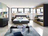 Wohnzimmer Einrichten Beispiele Neu Wohnideen Schlafzimmer Und intended for dimensions 4487 X 3222