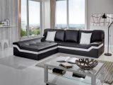 Wohnzimmer Garnitur Wohndesign Ideen with proportions 1600 X 1131