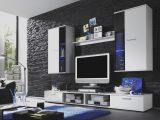 Wohnzimmer Grau Wei Schwarz Einzigartig 30 Schwarz Wei Wohnzimmer in sizing 3438 X 2390