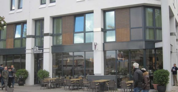 Wohnzimmer Heilbronn Cafe Take Away In 74072 Heilbronn Heilbronn inside dimensions 1024 X 768