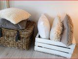 Wohnzimmer Kissen 134487 Kuscheliges Wohnzimmer Mit Decken Und with dimensions 1749 X 1297