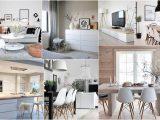 Wohnzimmer Modern Vintage 51 Einrichtung Landhausstil Wohnzimmer inside size 2048 X 1365