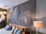 Wohnzimmer Moderne Dekoration Ideen Wohnzimmer Gestalten Modern pertaining to sizing 1280 X 720