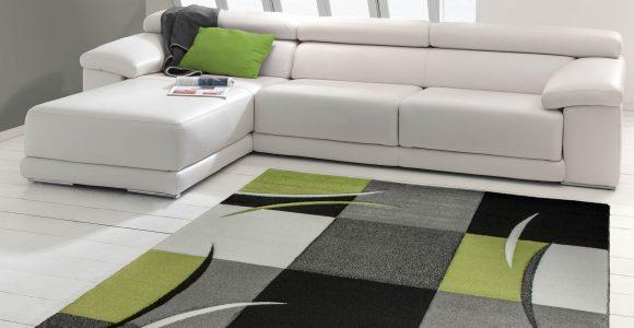 wohnzimmer grau weiß grün Archives - Haus Ideen