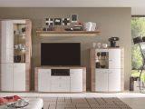 Wohnzimmermbel Wei Holz Elegant 42 Wohnzimmer Wei Grau in sizing 1800 X 1222
