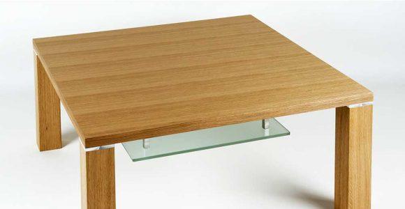 Wohnzimmertisch Mit Eiche Bianco Furniert Rollbar Jetzt Bestellen within measurements 1000 X 1000