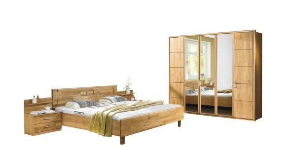 Woodford Komplett Schlafzimmer 3 Teilig Belisa throughout size 2000 X 1222