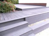 Wpc Dielen Verlegen Auaergewahnliche Ideen Terrassen throughout size 1024 X 768