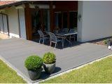 Wpc Terrasse 220039 Wpc Terrassen Len Komplettbausatz Komplettset In for proportions 2592 X 1456