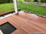 Wpc Terrasse Selber Verlegen Heimwerkerking for measurements 1200 X 900