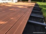 Wpc Terrasse Selber Verlegen Heimwerkerking in sizing 1200 X 900