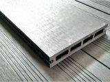 Wpc Terrassendielen Erfahrung Terrassenboden Verlegen Auszug Aus in proportions 2000 X 1125