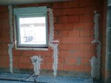 Wr Rolladensteuerung Anleitung Einzigartig Fenster Mit Rolladen regarding sizing 2000 X 1125