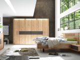 Wstmann Wsm 1600 Schlafzimmer Set Wildeiche Mbel Letz Ihr for size 3508 X 1995