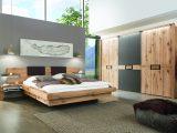 Wstmann Wsm 2100 Schlafzimmer Eiche Altholz Mbel Letz Ihr regarding dimensions 3840 X 2560