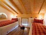 Wunderbar Ferienwohnung Reit Im Winkl 2 Schlafzimmer Seite 1200×800 throughout dimensions 1200 X 800