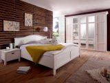 Wunderbar Gnstiges Schlafzimmer Komplett Interessant G C3 Bcnstige regarding measurements 1513 X 1024