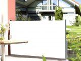 Wunderbare Ideen Sonnenschutz Terrasse Seitlich Und Erstaunliche inside sizing 1425 X 1425