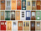 Wunderbare Ideen Tren Und Fenster Aus Polen Unglaubliche intended for sizing 1200 X 899