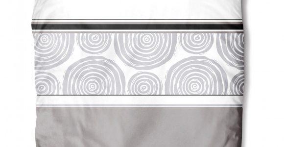 Wunderschne Ideen 2x2m Bettwsche Und Intelligente Mako Satin Von for measurements 2265 X 3400