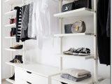 Xora Schlafzimmer Schrank Hause Gestaltung Ideen throughout dimensions 825 X 1225
